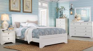white furniture bedrooms. shop now white furniture bedrooms n