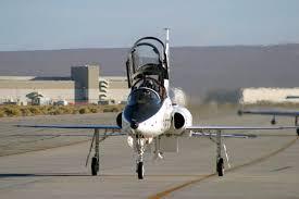 أهم شركات صناعة محركات الطائرات النفاثة Images?q=tbn:ANd9GcR1jeEG4y1xXHpWMmSMyef1cwNc5Y_0RMvsYErAfkKlJ1SgEMSuiA