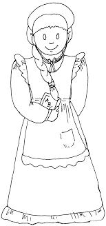 pioneer woman clothing drawing. pin pioneer clipart woman #8 clothing drawing o