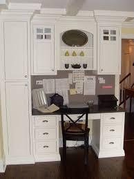Kitchen Desks Design Pictures Remodel Decor And Ideas  Page 28