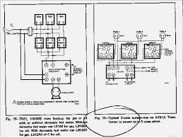 lennox gas furnace wiring diagram g wiring diagram Basic Furnace Wiring Diagram honeywell furnace wiring diagram realestateradio us furnace fan relay wiring diagram lennox gas furnace wiring diagram g