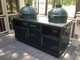 outdoor gourmet griddle outdoor kitchen doors backyard kitchen outdoor kitchen uk fireplace s electric fire pit outdoor gourmet grill parts