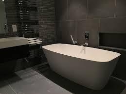 custom made baths
