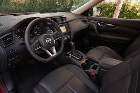 Find out nissan price information on all the different vehicles currently being offered here in the u.s. 2020 Nissan Rogue Prices Reviews Vehicle Overview Carsdirect