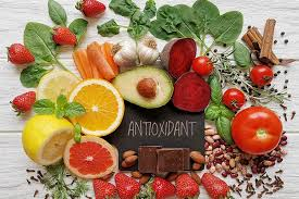 Researchers from Japan find new way of testing for antioxidants
