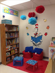 besides 214 best Education   Dr  Seuss images on Pinterest   Children  Art further 46 best Dr  Seuss Lesson Plan images on Pinterest   Couture furthermore 83 best Dr  Seuss back to school images on Pinterest   School moreover 134 best Dr  Seuss images on Pinterest   Books  School and also 214 best Education   Dr  Seuss images on Pinterest   Children  Art further  additionally  moreover  additionally 77 best Dr  Seuss images on Pinterest   Books  Cards and Couture additionally . on best dr seuss images on pinterest books cards and couture activities abc suess hat ideas day happy reading clroom march is month trees worksheets math printable 2nd grade