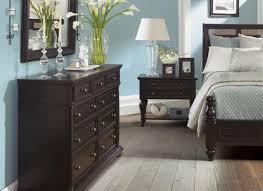 dark furniture bedroom ideas. Pretentious Dark Brown Furniture Bedroom Ideas Sleek White U