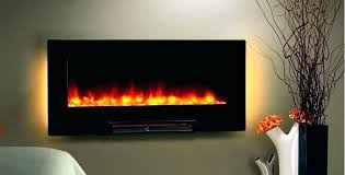 modern free standing electric fireplace freestanding interior design schools best heater