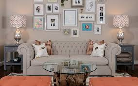 treatments replacement coveri hanging ideas dunelm decor pictures big for curtains art decorating wall large treatment