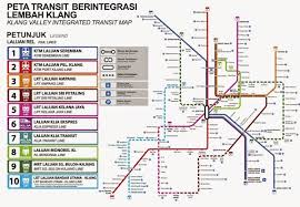 klang valley integrated transit maps page 3 skyscrapercity Lrt Map Pdf i've tried to do the following as compared with existing spad klang valley rail transit map 22 05 2014 or lrt3 klang valley integrated transit map lrt map kuala lumpur
