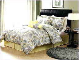 yellow and brown comforter yellow and grey comforter yellow and gray bedding set solid grey comforter white modern bedding set yellow and grey comforter