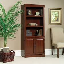 office furniture shelves. how to choose the right bookcase office furniture shelves u