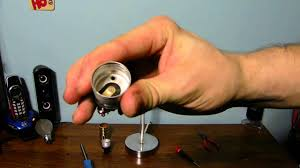 how to repair your lamp socket to replace it a new one how to repair your lamp socket to replace it a new one