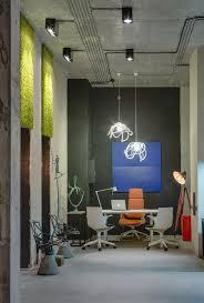 contemporary office interior design ideas. best 25+ modern office design ideas on pinterest | offices, open and contemporary interior r