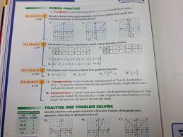 algebra dms white team math 5 4 practice point slope form k vawebs algebra dms white