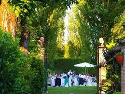 Pranzo Nuziale O Nuziale : Villa la clausura matrimonio simbolico