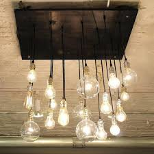design your own lighting. 75 Great Phenomenal Good Make Your Own Pendant Light In Hanging With Design Baby Exit Lantern Style Ceiling Lights Cheap Led Lighting Swing Arm Wall Lighted