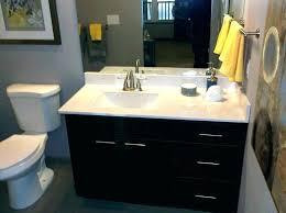home depot custom vanity top. Bathroom Vanity Tops Home Depot Custom Top To