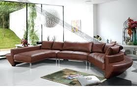 full size of miami contemporary leather sectional sofa set faux sofas design heated u shape corner