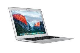 apple macbook air. apple 13\ macbook air 0