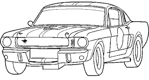 dc4jBXrce coloring pages of cars and trucks coloring pages of cars printable on jacked up truck coloring pages
