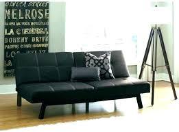 american freight mattress. American Furniture Mattress Le Signature Freight Reviews