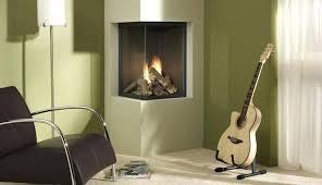 electric fireplace dresser chimney ideas corner stand tiles master small best fireplace dresser gas bedroom for