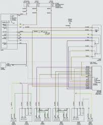 1990 bmw e30 fuse box diagram awesome wiring harness solutions 1990 bmw 325i fuse box diagram e30 wiring wire center co bmw e30 fuse box
