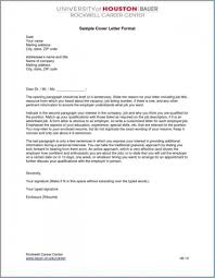 Cover Letter Without Addressee Sample 042 Cover Letter Google Docs Inspiring Ai Residency Sample