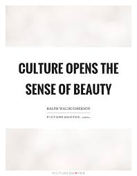 Quotes About Culture Custom Short And Interesting Culture Quotes Golfian