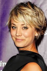 Women Short Hair Style image result for hair cuts short for fine hair short hair styles 7669 by wearticles.com