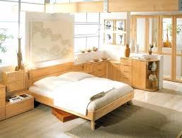 natural wood bedroom set reclaimed wood bedroom furniture furniture reclaimed wood bedroom furniture beautiful beautiful natural