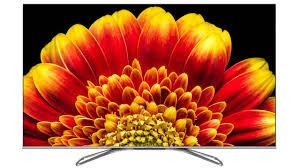 Samsung Tv Comparison Chart 2018 Pdf The Best Tvs For 2019 Pcmag Com