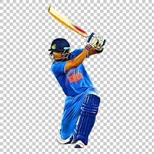indian cricket player png image free