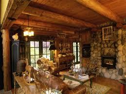Small Cabin Interior Design Ideas Home Design Ideas .