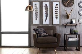 Accents Home Decor And Gifts Accents Home Decor Accents Home Decor Gifts Amarillo Tx 8
