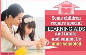 we ll tell you the reasons why homeschooling is a bad idea if you are planning to educate your children at home think again it might not only claim a considerable amount of your time and efforts but also lead to