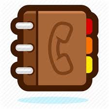 Call Chat Communication Connection Email Message Mobile