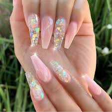 Nail Design Spa Vancouver Wa 24 Attractive Pink Nail Design Ideas In Summer 2019 Letme