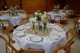 tablecloths 60 round tablecloths oblong tablecloth in ivory with wedding party hotel banquet table decoration