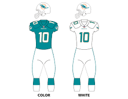 2016 Miami Dolphins season