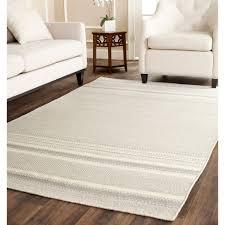 5 0 x 8 rug klm419b kilim area rugs by safavieh