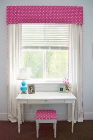 Pink And Blue Bedroom My Home Little Miss Js Pink Blue Bedroom Sita Montgomery