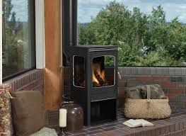 direct vent gas stoves pertaining to free standing direct vent gas fireplace