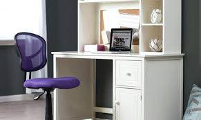 Organizing a small office Ikea Full Size Of Organize Small Desk Space Office Home House Design Curious Desks For Spaces Pictures Noorahmad Interior Inspiration Organize Small Office Desk Space Organization Ideas Work Desks