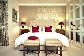 Image 2019 Clintponce Decorating Bedrooms Furniture Master Bedroom Ideas Home
