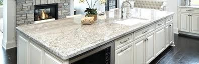 granite countertops charlotte granite granite countertop repair charlotte nc