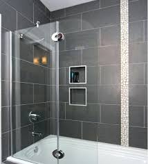 tub and shower surrounds x tile on bathtub shower surround gcp tub and shower repair kit tub and shower