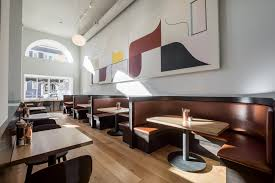 American Kitchen Split An American Kitchen Opens Today In Russian Hill Eater Sf
