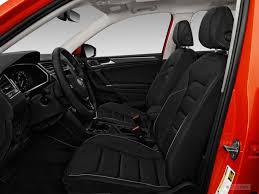2018 volkswagen tiguan interior. exellent tiguan with 2018 volkswagen tiguan interior o